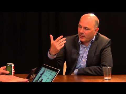Bekijk dit interessante gesprek met Jan Riemens (door Fast Moving Targets), waarin hij vertelt over het succes van Zoomin TV, de samenwerking met YouT