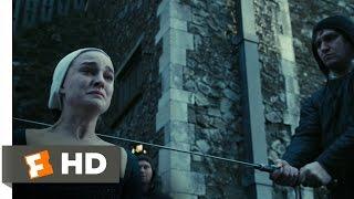 Nonton The Other Boleyn Girl  11 11  Movie Clip   The Execution Of Anne Boleyn  2008  Hd Film Subtitle Indonesia Streaming Movie Download