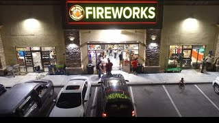 Video 2018 Red Apple Cinco De Fiesta Demo Finale With Store Tour!! MP3, 3GP, MP4, WEBM, AVI, FLV Maret 2019