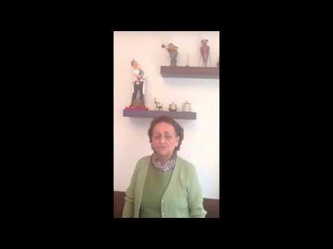 Aysel Güraslan  - İleri Yaş Hasta - Prof. Dr. Orhan Şen