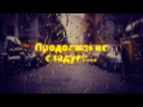 """Чехлы на Suzuki SX4 (хэтчбек), серии """"Alcantara"""" - серая строчка"""