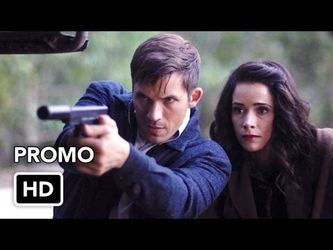Timeless 1.04 (Preview)