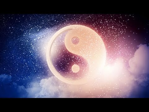 Balance Meditation Music, Peaceful Relaxing Music, Calm Music, Relaxation Music, Inner Peace