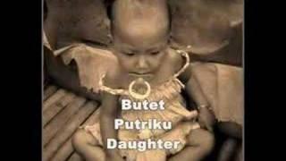 Video Butet (Daughter) MP3, 3GP, MP4, WEBM, AVI, FLV Juni 2019