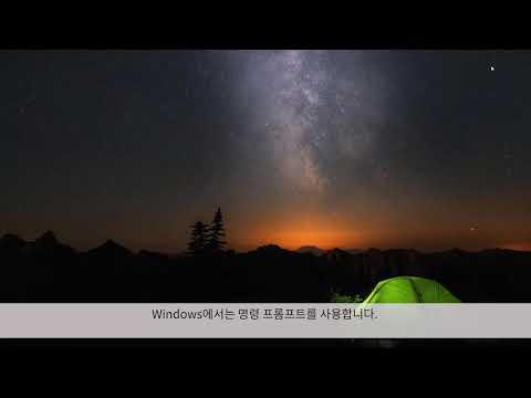 http://img.youtube.com/vi/wFfv-YQMJ_w/0.jpg