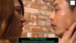 Nonton Young Husband Young Daddy 2017                               2017   P2 Film Subtitle Indonesia Streaming Movie Download