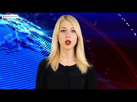 Разбудите меня через 100 лет и спросите о США  Я отвечу  бомбят и истерят РАКЕТ - DomaVideo.Ru