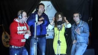مهرجان. أحمر شفايف من فيلم وش سجون