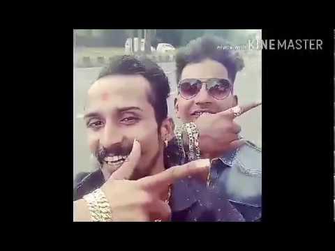 Video Surya BHai THane kIng WiTh GUru BHAi download in MP3, 3GP, MP4, WEBM, AVI, FLV January 2017