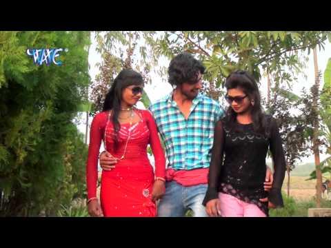 हमार भुसावल वाला केला - Bhusawal Wala Kela | Ram Svarup Faizawadi, Ramu Shyamu | Bhojpuri Hot Songs