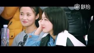 Nonton Never Said Goodbye Trailer Asiacinefil Film Subtitle Indonesia Streaming Movie Download