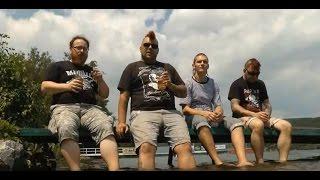 Video Bloody Mary - Přístav (oficiální videoklip)