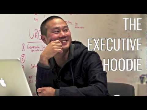 betabrand - Betabrand.com presents entrepreneur Tony Hsieh's latest breakthrough: the Text-Mex Bluetooth-Enabled Burrito.