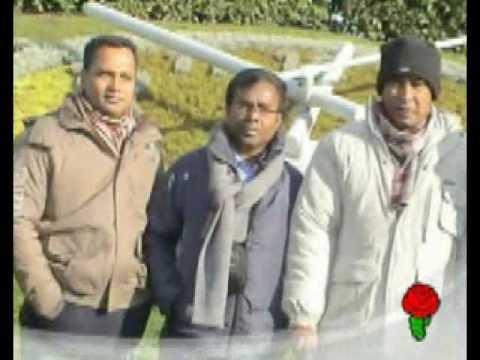 Dr Ahmed Abdulla Didi - Video Profile. S.Hithadhoo (Medhu Dhaairaa) Candidate no 2