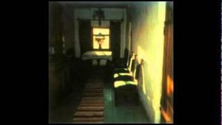 Max Richter - Infra/Lullaby