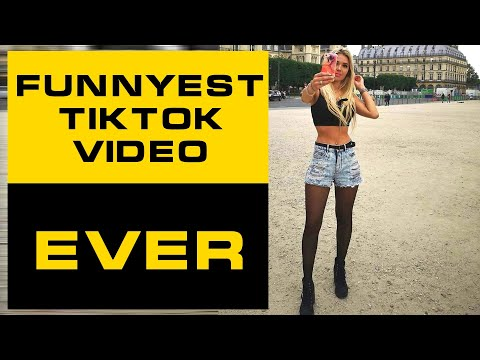 Best time ever funny tik tok comedy videos memes try not to laugh compilation vines part 3 2020 2021