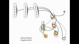 Off Road Jeep Wiring Diagrams in addition Viewtopic in addition Box Mod Series Wiring Diagram besides Diy 7 Way Switch And Dual Tone Stratocaster M besides Motorola Spectra Wiring Diagram. on start wiring mods