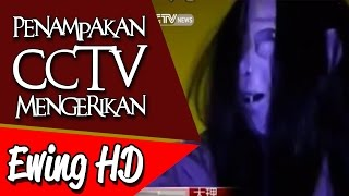 Video 5 Penampakan CCTV yang Paling Mengerikan - Part 2 | #MalamJumat - Eps. 48 MP3, 3GP, MP4, WEBM, AVI, FLV Oktober 2018
