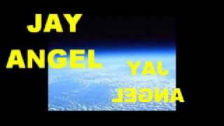 Kanye West - Dark Fantasy [ Official Music Video ] [ VEVO ] [ JAYANGELRECORDS LOVE ]