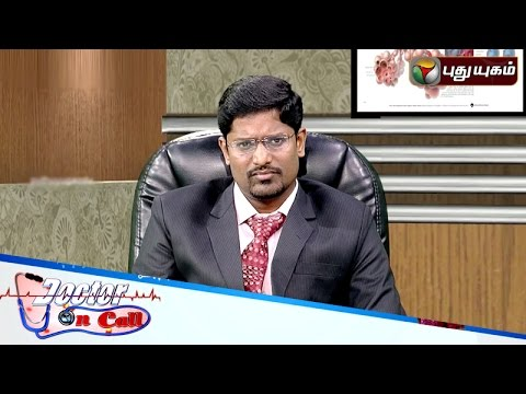 Doctor-On-Call-14-06-2016-Puthuyugam-TV