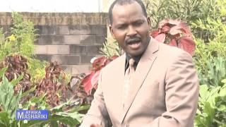 AFRIKA MASHARIKI Episode 31 3rd April 2016