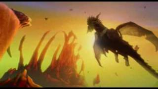 Nonton Dragons   Metal Ages By Mega Brands    Inc Film Subtitle Indonesia Streaming Movie Download