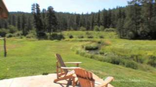 Hill City (SD) United States  City new picture : Black Hills Vacation Lodging, Hill City, South Dakota - Resort Reviews