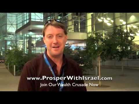 Empower Network Denver Day 3 Recap   Big Idea Mastermind BIM