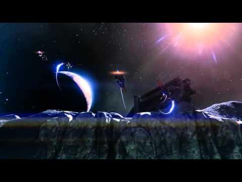 Destiny Extension I : Les T�n�bres Souterraines Xbox One