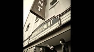 Nonton the dead stuff - twice devoured. 2012 e.p. Film Subtitle Indonesia Streaming Movie Download