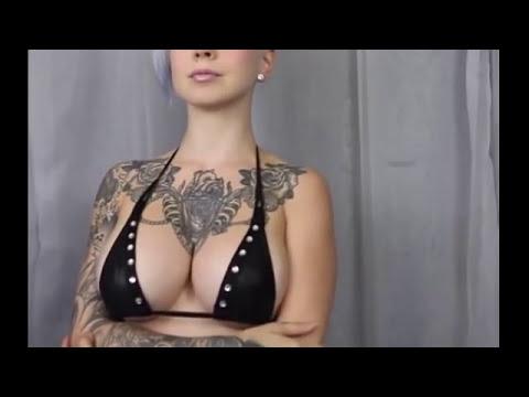 horoshaya-grud-video