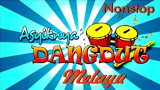 Video Dangdut Melayu Nonstop MP3, 3GP, MP4, WEBM, AVI, FLV Januari 2019