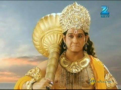 Ramayan Episode 42 - May 26, 2013