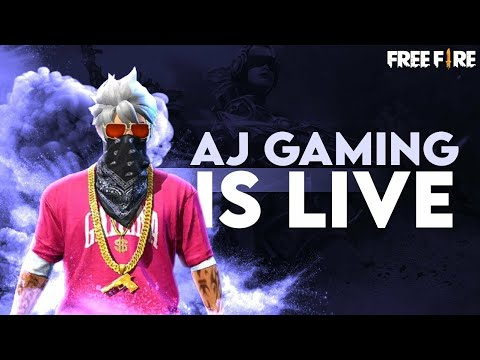 Night Chill Stream⚡ SuperChats & TeamCodes Available🔥 | FreeFire Malayalam Live❤