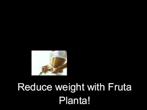 Latest Womens Fashion & Diet Supplements Online. Fruta Planta Best Online Diet Supplement.