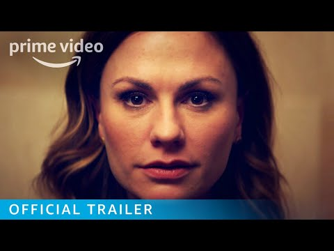 FLACK S1 | Official Trailer