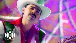 Secuestro de Amor - Los Tucanes De Tijuana (Clásicos de Los Tucanes)