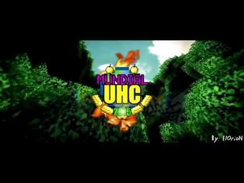 Thumbnail for video wG1aIgNAC-s