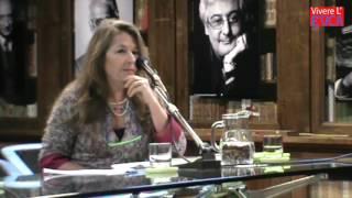 LA DIMENSIONE ETICA - Convegno 11 marzo 2017
