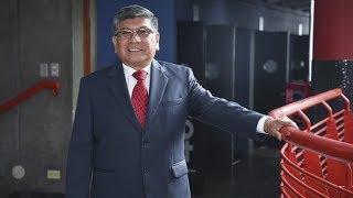 ICPNA: Nos expandiremos en Lima Norte y en Ica