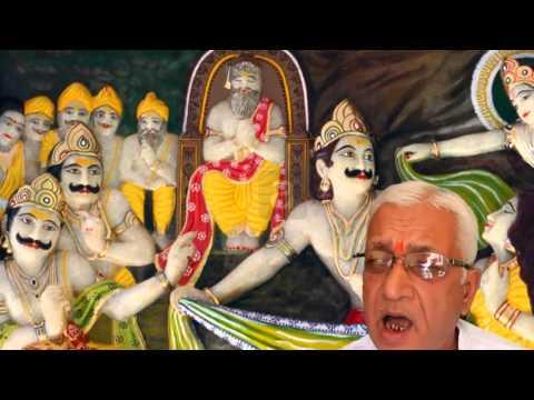 Video bin kaaj aaj maharaj laaj download in MP3, 3GP, MP4, WEBM, AVI, FLV January 2017