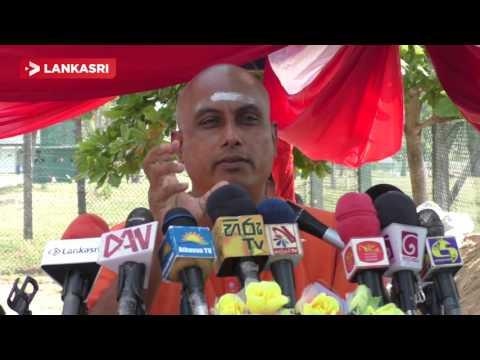 Sri-Maath-Pirapu-Piramanantha-Sri-Makaraji-speech