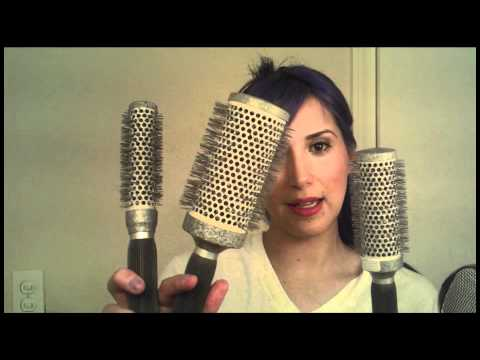 cabello: secadora valera: How to dry your hair with Valera blow dryer