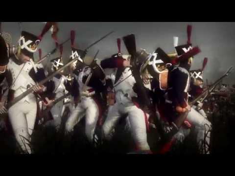 Napoleon TW : Bataille de Friedland - 14 Juin 1807