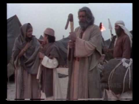 Abraham - Part 10 (Hindi-Movie).AVI