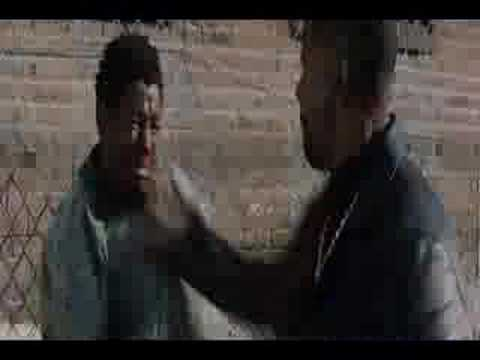 denzel - Denzel Washington...best actor ever. Training Day alley scene.
