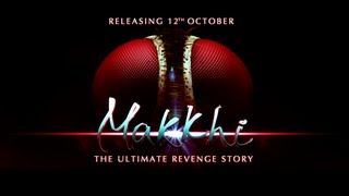 Nonton Makkhi  Hd  Trailer Film Subtitle Indonesia Streaming Movie Download