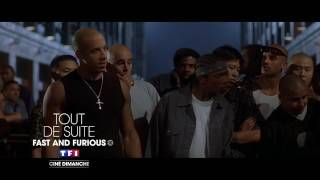 Nonton fast and furious tout de suite tf1 15 1 2017 Film Subtitle Indonesia Streaming Movie Download