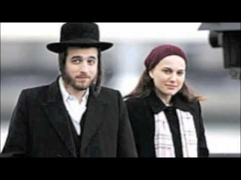 Jewish Dating For Singles