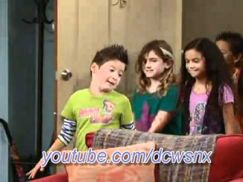 Shake It Up 2.10 Preview